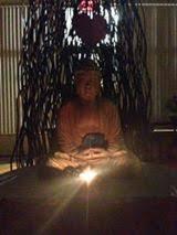 Living Room Yoga Emmaus Pa by Dharma Moon Sangha Pa Community Of Mindful Living