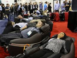Inada Sogno Dreamwave Massage Chair Uk by Inada Massage Chair India Chair Design Inada Massage Chair