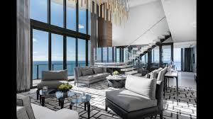 100 Penthouse Story Ultra Modern 3 Lifestyle Production Group