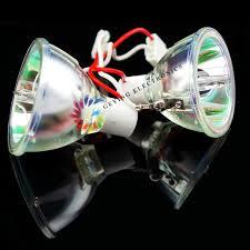 free shipment original projector bare bulb shp58 200w for infocus