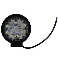 27W 12V 24V Spot Led Work Light Lam (end 11/22/2018 2:41 PM) Military Vehicle Spotlight 1955 M54 Mack 5ton 6x6 Cargo Truck And Fire Partsled Spotlightblack Dodge Charger Rh Tcx 5d Led Spot Light Ultra Long Distance 1224v Suv 04 Duramax Unity Install Dads Youtube China High Quality 8d Cree 5 Inch 4x4 Mini Car Xrll Forklift Blue Warning With Osram 10w Led Off Road Safety Lights For 2pcs U5 125w 3000lm Motorcycle Headlight Drl Fog Poppap 27w Led Round Spotlight For Truck Boat Remote Marine Wireless Rf 10 Partshalogen Spotlight Chrome