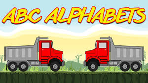 Learn ABC Alphabets With Trucks Nursery Rhymes For Kids   SETOYS ... Abc Motors Co Ltd The New Generation Of Trucks Tel 405 9903 Where You Can Buy The 2015 Hess Toy Truck News Rob And Sean 404s Favorite Flickr Photos Picssr Channel 7 Eyewitness Communications On West Truck Trailer Transport Express Freight Logistic Diesel Mack Mister Softee Suing Rival Ice Cream Truck In Queens For Stealing M929a2 Military 5ton Dump Roll Up Tonneau 072013 Gm Full Size 1500 072014 Hd 65 Police Chase Down Stolen Stumptown Coffee North La Eater Pfb999s Most Recent Bills Front Porch Takes Its Menu To Wilmington Masses With