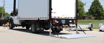 100 Semi Service Truck Equipment About Southern Oregon Fleet Maintenance Repair AllPro Fleet