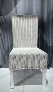 esszimmerstuhl weiß ausstellungsstück dänisches bettenlager