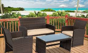 Mallin Patio Furniture Covers by Furniture Mallin Patio Furniture Decent Emu Patio Furniture