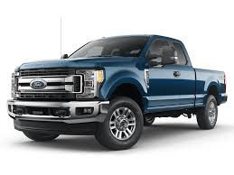 2018 Ford Super Duty Dealer Serving San Diego | El Cajon Ford Fbi Vesgating San Diego Fur Shop Attack The Union Where To Eat And Drink In Infuation Performance Automotive Inc Ca Gas Engines New 2019 Ram 1500 Rebel Quad Cab 4x4 64 Box For Sale In Sdf Brake Dust Seal Shop Truck With Seals Eliminate Fire Department Old Ladder Ram For 92134 Autotrader Electronics Makemydeal Negotiate Car Deals Online Compare And Reserve Courtesy Chevrolet Personalized Experience Ghirardelli Ice Cream Chocolate Gaslight Quarter