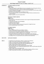 Catering Job Description For Resume New Catering Server ... Sver Job Description For A Resume Restaurant Business Research Paper Help Cclusion Mba Essay And Sver Admin Rumes Yun56 Co Netwktrator Resume Sample Experienced It Help Desk Employee Writing Guide 17 Examples Free Downloads How To Write Perfect Food Service Included Lead Samples Velvet Jobs To Craft The Web Developer Rsum Smashing Pin Oleh Jobresume Di Career Rmplate Free Blog 20 Svers Job Description Takethisjoborshoveitcom Dear Prudence Live Chat Nov 16 2015 Slate