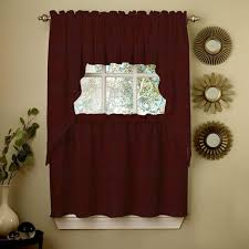 Jcp Home Curtain Rods by Fresh Jcpenney Home Collection Curtains And Window Treatments