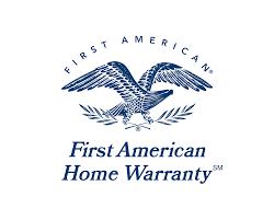 Home Warranty Reviews