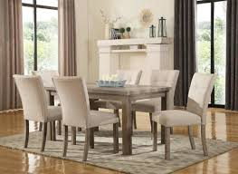 Wonderful Dining Table Sets Costco : Donostiknit Decor - Dining ... Stco Kitchen Table And Chairs The Is Made Of Solid Birch Table Wide For Setting Black Seater Clearance Ideas Bunnings Costco Arts And Crafts 5 Piece Set By Home Styles Ships Chairs Universal Fniture Eileen Extending Ding Room 6 Lifetime Contemporary Folding Chair Indoor Patio Fire Pit Gallery Bar Height Amazing Sets Imagio Slate Lovely Design Spaces Tables Village Lounge Outdoor Create A Comfortable