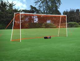 Amazon.com : GOLME PRO Training Soccer Goal - Full Size Ultra ... Soccer Backyard Goals Net World Sports Australia Franklin Tournament Steel Portable Goal 12 X 6 Hayneedle Floating Backyard Couch Swing Kodama Zome Business Insider Procourt Mini Tennis Badminton Combi Greenbow Number 1 Rated Outdoor Systems For Voeyball Pvc 10 X 45 4 Steps With Pictures Golf Nets Driving Range Kids Trampoline Bounce Pro 7 My First Hexagon Jugs Smball Packages Bbsb Hit At Home Batting Cage Garden Design Types Pics Of Landscaping Ideas
