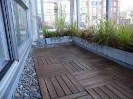 Patio Flooring Ikea Outdoor Goods Review