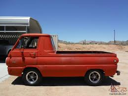 1966 DODGE A100 PICKUP RARE 318CI. CALIFORNIA CAR RUNS GREAT, LOOKS ... 1964 Dodge A100 Pickup The Vault Classic Cars For Sale In Ohio Truck Van 641970 North Carolina 196470 1966 For Sale Hrodhotline 1965 Trucks Bigmatruckscom Van Custom Sportsman Camper Hot Rod V8 Muscle Vwvortexcom Party Gm Ford Ram Datsun Dodge Pickup Rare 318ci California Car Runs Great Looks Near Cadillac Michigan 49601 Classics On