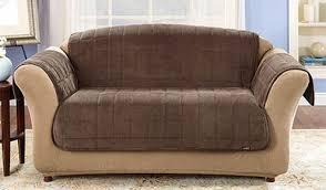 mesmerize sofa mart everest tags sofa mart curved contemporary
