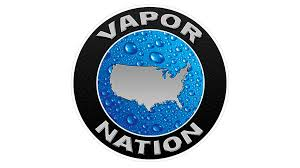 VaporNation Coupon Code | Our Discount Code Does Not Expire! 🤑 Online Discount Code La Sagrada Familia March 2019 Cheap 25 Off Steelseries Coupon Codes Top November Deals Are The New Clickbait How Instagram Made Extreme Live Nation Concerts Home Facebook Free Jambo 150 Email Categories Aftershock Music Festival At Discovery Park On 13 Oct Fire And Ice Coupon Black Friday Mega Sale Damcore To Buy Tickets With Ticketmaster Vouchers To Apply A Or Access Your Order 20 Concert Available Now For Tmobile