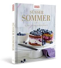 süßer sommer kuchen törtchen und desserts pdf