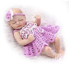 Kalabazoo Baby Doll Buy Online In South Africa Takealotcom