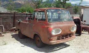 Ford Econoline Pickup Truck (1961 – 1967) For Sale In Bakersfield Craigslist Las Vegas Cars And Trucks By Owner 1920 New Car Specs Sf Bay Area Cars Amp Trucks Owner Craigslist Ducedinfo Best Free Bakersfield And 6 30207 On Hampton Roadstrucks In Alabama Kenworth W900a For Sale Used Top How Not To Buy A Car On Hagerty Articles 1978 Gmc Automatic Motorhome For Sale In California Sf Bay Area 82019 Reviews Truckdomeus Steps Search Houston Big Seo Business Owners Ca Youtube Beyond The Food Truck Trendy New Mobile Trailer Businses