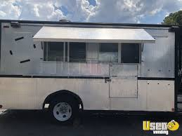 Chevy Food Truck For Sale In Alabama!!! | EBay Food Truck Failures Reveal Dark Side But Hope Shines Through Huffpost Custom Mercedesbenz For Sale Mobile Catering Unit In Ccession Trailers As Tiny Houses Water Trucks For On Cmialucktradercom Used Salt Lake City Provo Ut Watts Automotive Ebays Toytopia Has Millions Of New And Vintage Toys The Eater Gas Monkey Garage Pikes Peak Chevy Roars Onto Ebay Truck Sale Connecticut Link Other Vehicles Step Van Gmc Diesel P3500 Short Body 185 Feet Mr Softie Food Truck Georgia Mba Programs Silicon Valley Trek 2016