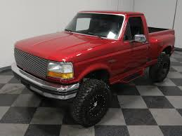 100 1992 Ford Truck F150 Streetside Classics The Nations Trusted Classic
