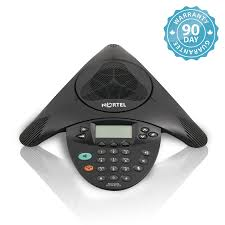 Refurbished Telecom Equipment | Used Office Telephone Sets & More ... 1692 Ip Voip Conference Phone 700473689 1 Year Warranty Lot New Meetgpoint Snom Technology Avaya 2410 Business Telephone Sales 9630 Office 9630d01a1009 4690 Station 2306682601 Polycom B189 Sip 9621 Phone From Canadas Telecom Experts In Amazoncom Cx3000 For Microsoft Lync System With 6 Phones