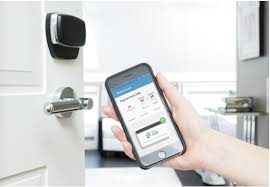 All you need to know about hotel door locks Mews Systems