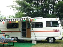 Awnings For Campers S Awning Motorhome Ebay Slide In Truck Porch ... Boughton Reynolds Rb44 Unimog 4x4 Truck Army Make Good Expedition Lance 650 Truck Camper Half Ton Owners Rejoice Van Thermal Window Blinds 3 Steps Ton Campers Dodge Trucks Rvs For Sale Rvtradercom Unimog S 4041 Ez 011961 Fernreisemobil Ebay Home Is Where You Lloyds Blog Our Twoyear Journey Choosing A Popup Camper Lifewetravel Deals Skymall Coupon Code 25 Off Pics Photos Of Pickup Tents Rv Supplies Accsories Hidden Hitches Motor Mercedes Benz Unimog 416 Wohnmobil Oldtimerkennz Kompl
