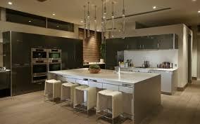Stunning Luxury Modern Kitchen Designs Latest Remodel Concept With Design North Dakota Rhode Island Kentucky