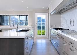 Image Of Nice Modern Kitchen Designs 2014