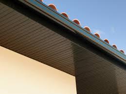 pose lambris sous toiture car notre toit tant vieux nous devons