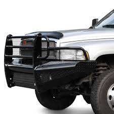 Fab Fours® - Dodge Ram 2500 / 3500 1994 Black Steel Full Width ... Welcome To Thunder Struck Bumpers Chrome Truck Bumpers Build Your Custom Diy Bumper Kit For Trucks Move 72018 F250 F350 Fab Fours Black Steel Front Fs17s41611 Buy 2015 Up Chevy Colorado Gmc Canyon Honeybadger Rear Winch Add Honey Badger Temco Flat Bed Pickup Flatbedsbumpers Ford Dodge And Rampage Archives Trucksunique Warn Industries Mounting Systems Jeep Truck Suv