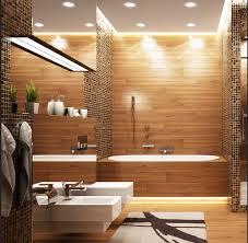 led spots badezimmer badezimmer mit hellen lichtern
