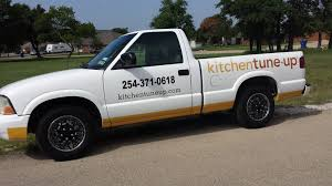 Kitchen Tune-Up 1997 Ford F150 Lariat Restoration Tuneup And Fluid Change Toyota D4 Diesel Tuneup City To Coast Mobile Mechanical Accel Truck Super Tuneup Kits Tst3 Free Shipping On Orders Over Acdelco Tune Up Kit 99 00 01 Chevy Tahoe Silverado Suburban Nos Motorcraft Tke11 Corolla Corona Celica Tst6 Ignition Gm V8 Vortec 74 1996 Tucson Az Heating Up Goettl Air Cditioning Pick 8992 22r Distributor Cap Rotor Furnace Special Going Right Now For 89 With Majeski Truck 2wd 1980 20r Tune Youtube
