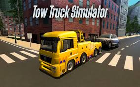 Tow Truck Driving Simulator | 1mobile.com Commercial Drivers License Wikipedia Tow Truck How To Be A Driver Ive Never Seen A Think So Hard About Wther He To Become In Ontario Jury Awards 20m Man Who Lost Eye Driving Tow Truck Summit New Rules For Towtruck Or Vehiclestorage Services The Star Driver Removing This Car From Ez8 Motel Where Was Killed On The Job Boston Herald Drivers Pay Respects Fallen Colleague Nbc York Julian Harrison Fotos Dies Miami Blvd Wreck
