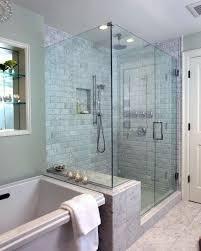 top 60 best master bathroom ideas home interior designs