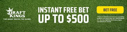College Basketball Store Discount Code | Coolmine Community ... Vivid Seats Coupon Codes July 2018 Cicis Pizza Coupons Super Deals Uae Five Pm Ncaa 13 Free Printable For Friskies Canned Final Draft Upgrade Staples Fniture Code Chilis Coupons Promo Codes 20 New Best Offers Giving Fansedge Promos Cyber Monday Deals Discounts Tripadvisor Promo Key West Capital One Bank 500 Bonus Leatherupcom Nissanpartscc 2016 Bowl Tickets Coupontopay Youtube Ryder Cup Tickets Prices Hiking Hawaii Checks Unlimited Dave And Busters 20