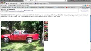 100 Craigslist Cars And Trucks For Sale Houston Tx For On In Florida Lovely Bradenton