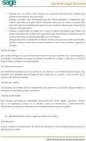 ATENCIÓN ¡Orange Quiere Quitar El Básico 50 VITALICIO A Los