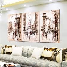Simple Living Room Decor Ideas Gorgeous On Living Room Simple