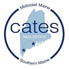 Cates Real Estate Locally Owned And Operated Maine Real Estate Agency