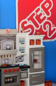 Step2 Happy Home Cottage U0026 by Step2 Happy Home Cottage And Grill Ad Ithappensinablink Com