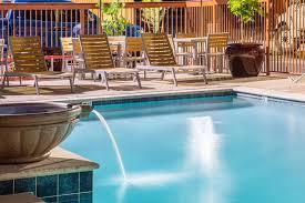 hton inn suites gilbert az booking