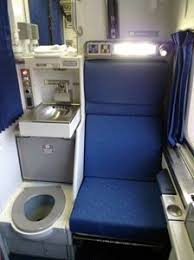 prices for amtrak sleeper rooms life onboard a long distance