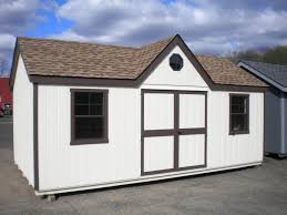 8'x8' Mini Barn Shed - Storage Sheds, Installed Garages - CT ... Interiors Awesome Barn Door Hdware Home Depot Mini Barns For Miniature Horses Small Horse Horizon Structures Storage Sheds Charlotte Nc Bnyard Amish Raiser Tiny House Cool Kits Design Ideas Kitchen Endearing About Rustic Homes Builders Customer Reviews Board Millers Hip Roof Cedar Craft Solutions Sullivan County Ulster Real Estate Catskill Farms Mast Amishbuilt Backyard Shed Crazy Atticmag Barns Lofted Porch 10x20 All Pssure Treated 2 X 6 Roofing D R Siding Restoration