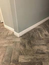 Flooring Transition Strips Wood To Tile by Flooring Wood Tile U2013 Novic Me