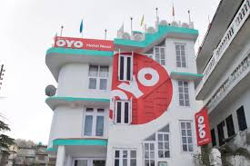 OYO 11741 Hotel Nest Dalhousie - Dalhousie Hotel Reviews ... Ftd Online Coupon Free Food Coupons Utah How To Get A Nest Home Hub For 50 If Youre Youtube Tv User Oyo 11741 Hotel Dalhousie Reviews Altestore Code Halloween Shoppe Google Learning Thermostat 3rd Gen Cam Promotional Discount And Sale Best Price On Amazon Robins Promo Au For Nest Candle Is 61 Today Less Than Half Of Its Original This Alexa Enabled Smart Thermostat Costs As Much A Coupon Codes Delirium Gluten Free Product Tinkus Order In Just 4885 2x Eve Energy Buy 2