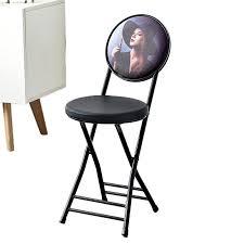 sedia gaming thron sofa boden meditacion sedie sillas