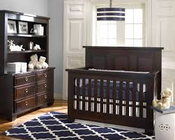 Sorelle Dresser Remove Drawers by Love This Nursery The Rug The Light Fixture The Colors