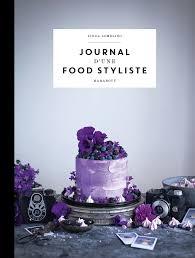 cuisine marabout journal d une food styliste journal food styliste cuisine