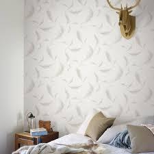 leroy merlin papier peint chambre papier peint pour cuisine leroy merlin fashion designs